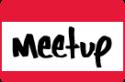 logo-2xMeetup